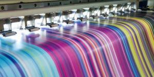 1000x500 digital printing