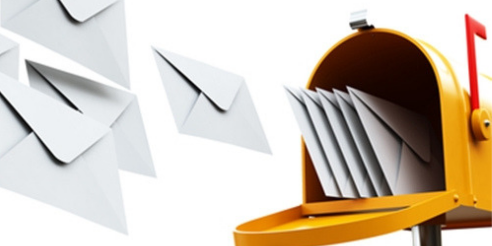 Marketing to Millenials With Direct Mail