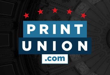 Print Union Website
