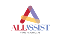 All Assist Home Healthcare