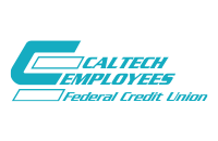 Caltech Employee Federal Credit Union