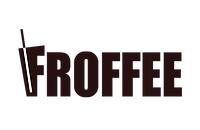 Frofee