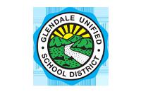 Glendale Unified School District
