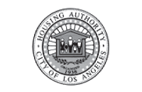 Housing Authority of City of Los Angeles