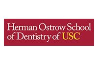 USC School of Dentistry