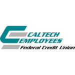 Caltech Employees Federal Credit Union